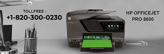 HP Officejet Pro 8600 Legal Paper