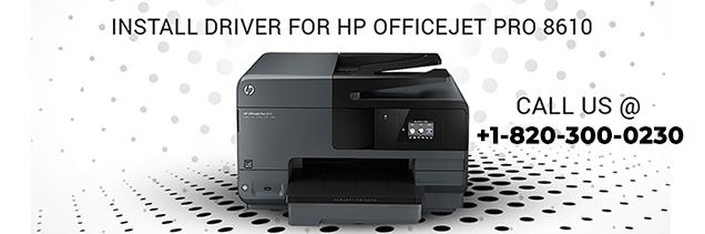 Install Driver For Hp Officejet Pro 8610 Hp Officejet Pro 8610
